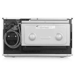 Микроволновая печь Samsung GE733KR-X белый