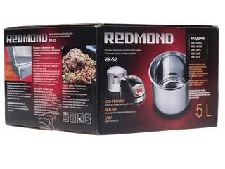 Чаша Redmond RIP-S2