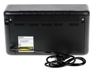 Принтер лазерный Brother HL-1112R
