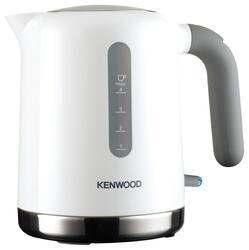Электрочайник Kenwood JKP350 белый