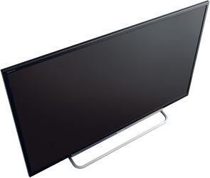 "46"" (116 см)  LED-телевизор Sony KDL-46R474A черный"