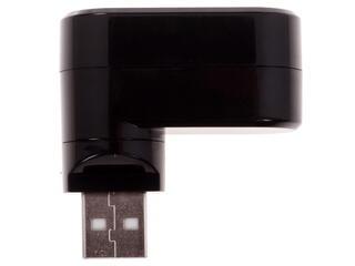 USB-разветвитель DEXP BT4-06