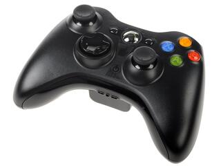 Игровая приставка Microsoft Xbox 360E 250 Gb + Kinect + Игры