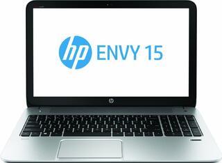 """15.6"""" Ноутбук HP Envy 15-j002er"""