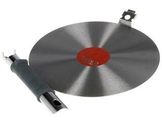 Переходник для индукции WPRO IDI003 De Luxe