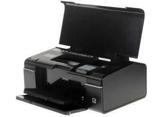 Принтер струйный Epson Stylus Photo P50