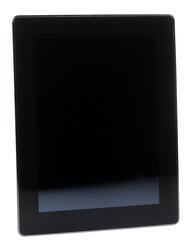 "8"" Планшет DNS AirTab M83g 8Gb 3G Black"
