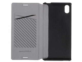 Чехол-книжка  для смартфона Sony Xperia  M4