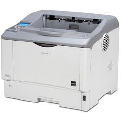 Принтер лазерный Ricoh SP 6330N