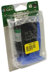 Картридж струйный G&G NH-51645A