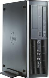 Компьютер HP Pro 6300 SFF i5 3470/4Gb/500Gb/DVDRW/kb/m/W7Pro64