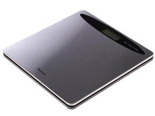 Весы Rolsen RSL1516