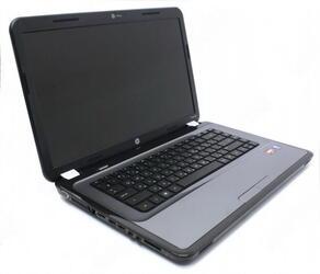 "15.6"" Ноутбук HP Pavilion g6-1261er (A5G90EA)(HD)"