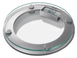 Весы для напольные Beurer GS 40