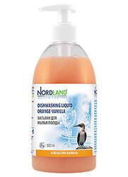 Чистящее средство Nordland 241535