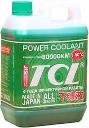 Антифриз TCL POWER COOLANT-50С 33435