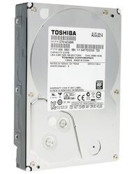 2 ТБ Жесткий диск Toshiba [DT01ACA200]