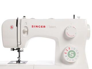 Швейная машина Singer 3321