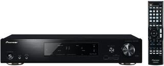 AV-ресивер  Pioneer VSX-S510-K