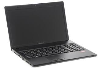 "15.6"" Ноутбук Lenovo G575 (59-305069)(HD)"