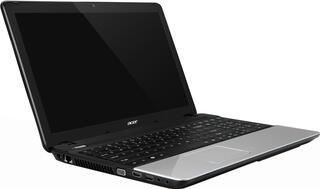"15.6"" Ноутбук Acer TravelMate P253-M-33114G50Mnks"