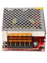 Блок питания Crixled VN120-12
