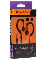 Наушники Canyon CNS-SEP1