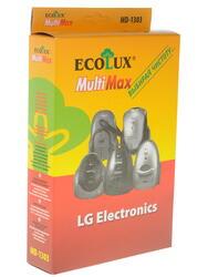Мешок-пылесборник EcoLux MD-1303
