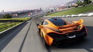Игра для Xbox One Forza Motorsport 5 GOTY