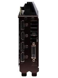 Видеокарта ASUS AMD Radeon R9 390X STRIX [STRIX-R9390X-DC3OC-8GD5-GAMING]