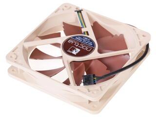 Вентилятор Noctua NF-P12 PWM