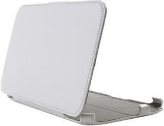 Чехол-книжка для планшета Samsung Galaxy Tab 4 белый