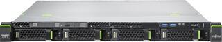 Сервер Fujitsu PRIMERGY RX100 S8