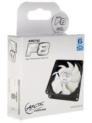 Вентилятор Arctic Cooling F8