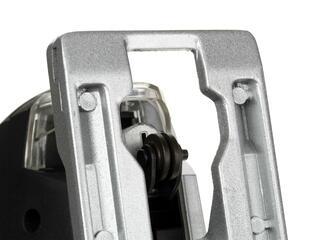Электрический лобзик Skil 4381LA