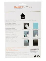 Пленка защитная для планшета FonePad 7 ME175CG