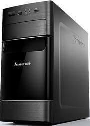 ПК Lenovo H530