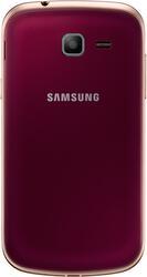 "4"" Смартфон Samsung GT-S7390 Galaxy Trend 4 ГБ"