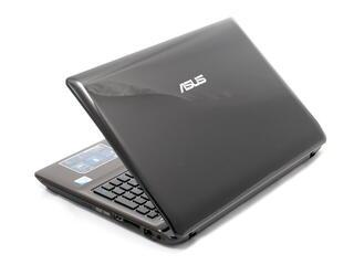 """15.6"""" Ноутбук Asus (K52F)(HD)"""