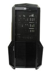 Корпус Zalman Z11 Plus черный