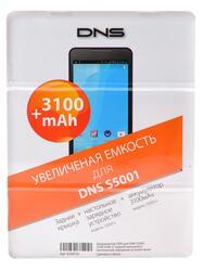 Аккумулятор DNS S5001