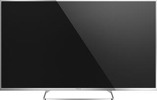 "55"" (139 см)  LED-телевизор Panasonic VIERA TX-55ASR750 серебристый"
