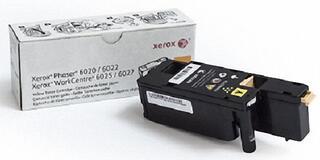Картридж лазерный Xerox 106R02762