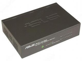 Коммутатор ASUS FX-D1162