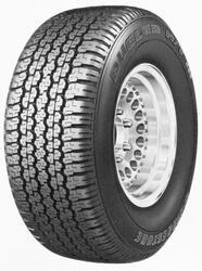 Шина летняя Bridgestone Dueler H/T 689