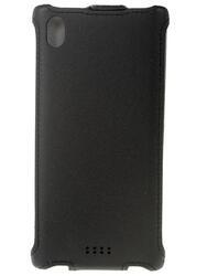 """Флип-кейс  DEXP для смартфона DEXP Ixion W 5"""""""