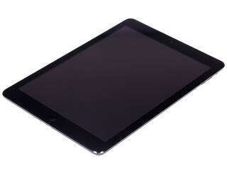 "9.7"" Планшет Apple iPad Air (5 Gen) 32 Гб 3G, LTE серый"