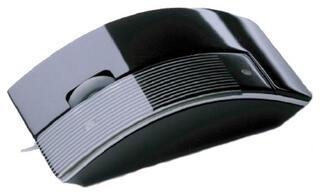 Мышь проводная Samsung SPM-8000 ZEN Design
