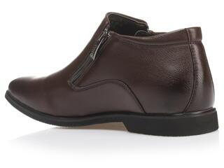 Туфли Stesso