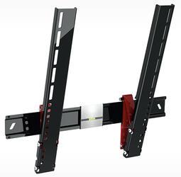 Кронштейн для телевизора Holder LCDS-5084